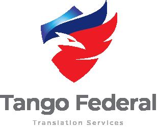 Tango Federal